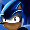SonikkuuFan521's avatar
