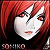 SonikoArt's avatar