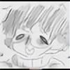 SonikuuChan's avatar
