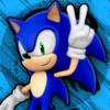 Sonilan's avatar