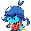 sonilinkart's avatar
