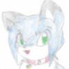 SoniMegurineS's avatar