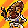 Sonimul's avatar