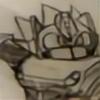 SonimusPrimus's avatar