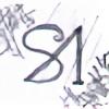 Soninn's avatar