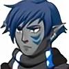 soninthedark's avatar