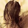 soniologia's avatar