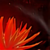sonique-echidna's avatar