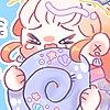 sonira24's avatar