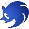 sonire's avatar