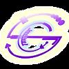 Soniri-Chan's avatar