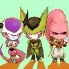 SonIsaki's avatar