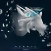 SoniumJM10051's avatar
