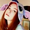 SoniuPenG's avatar