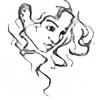 sonjadenise's avatar