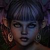 SonjaGatetodreams's avatar