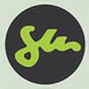 SonjaMaltar's avatar