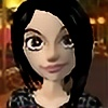SonjaVanessa's avatar
