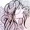 sonkabiedronka's avatar
