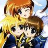 SonKabuto's avatar