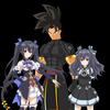 Sonkai912's avatar