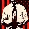 sonkette's avatar