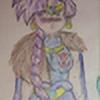 SonKiyaun's avatar