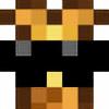 Sonkku1300's avatar