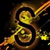Sonkurra's avatar
