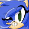 SonkyLove29's avatar
