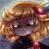 Sonleeforever5's avatar