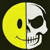 sonLUC's avatar