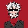 sonmaki8's avatar
