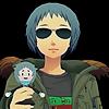 sonman113's avatar