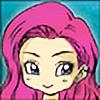 SonMarron's avatar