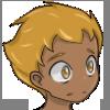 Sonmaru's avatar