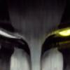SonMax's avatar
