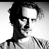 sonnarista's avatar