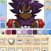 sonnaruto6000's avatar