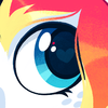 sonnatora's avatar
