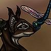 Sonne-Spiritwind's avatar
