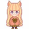 Sonne-Wolf's avatar