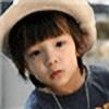 Sonneblumen's avatar