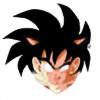 SonNeko's avatar