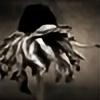 Sonnenbloem's avatar