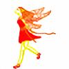 Sonnenelfe's avatar