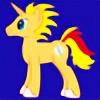 SonnenGammaBlitz's avatar