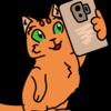 Sonnensturm1's avatar
