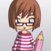 SonnenTropfen's avatar