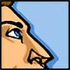 sonneteers's avatar